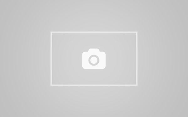 Very hot blonde enjoys big cock
